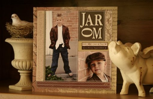 Jarom_layout