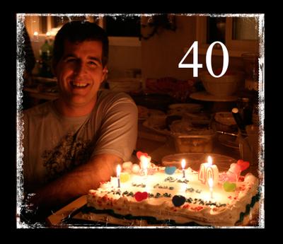 Ricks_birthday