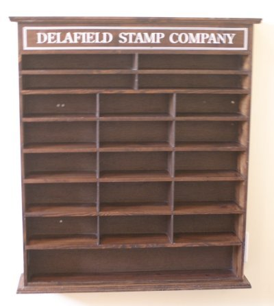 Stamp_shelf