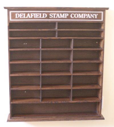 Stamp_shelf
