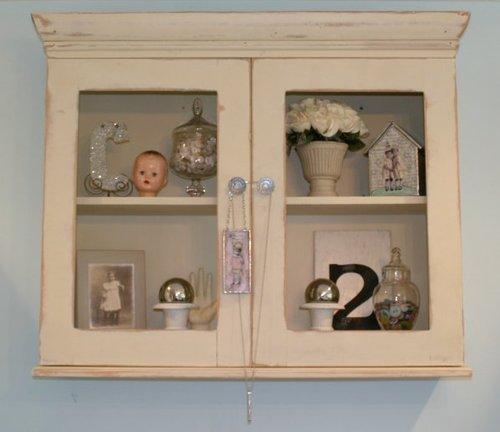 Studio_cupboard_1